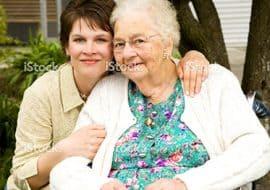 APA : Un décret sur la loi de vieillissement