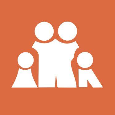 Service à la famille