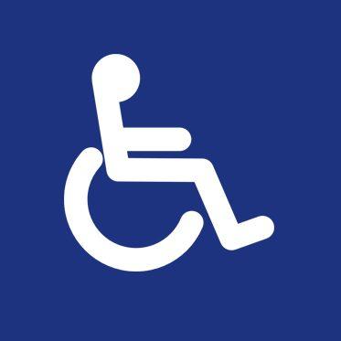 Aide à l'autonomie handicap
