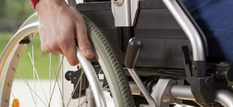 La Prestation de Compensation du Handicap – PCH – De quoi s'agit-il?